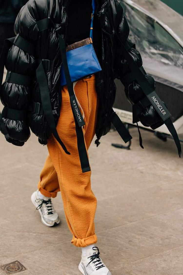 gorpcore-roupas-como-usar