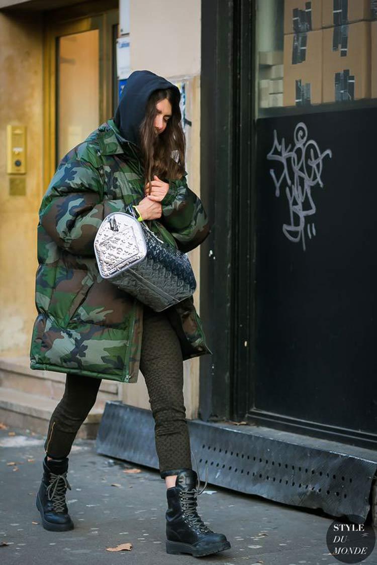 gorpcore-tendência-moda