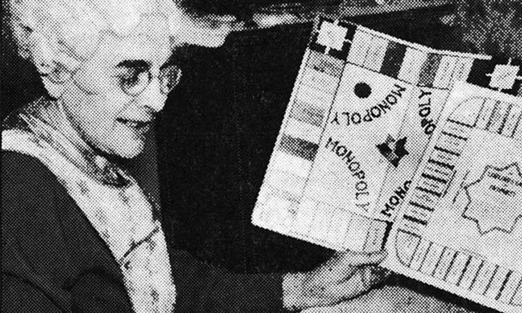 invenções-criadas-por-mulheres-O-jogo-Monopólio