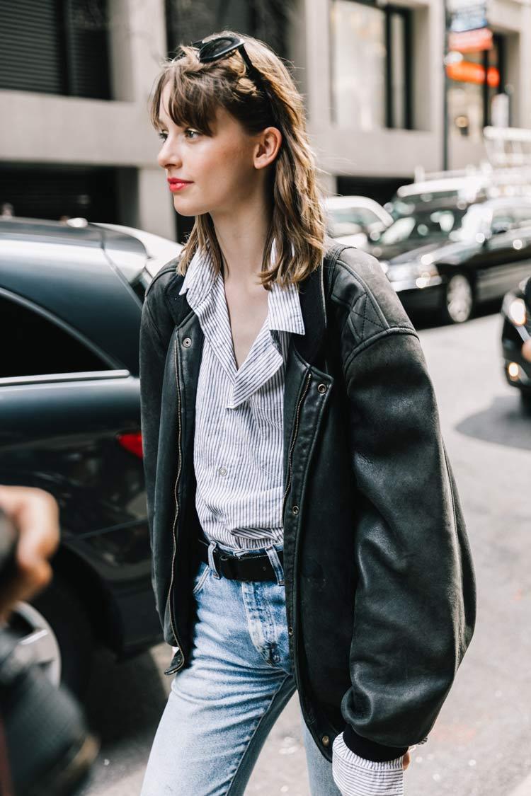 jaqueta-masculina-de-couro-em-looks-femininos