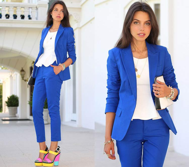 look-terno-e-blazer-azul-formatura