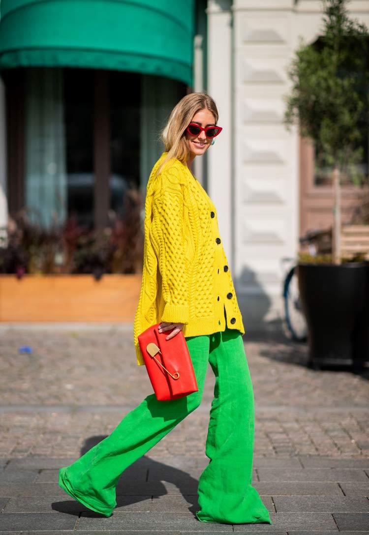 looks-amarelo-e-verde