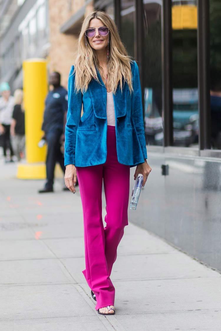 looks-azul-e-rosa