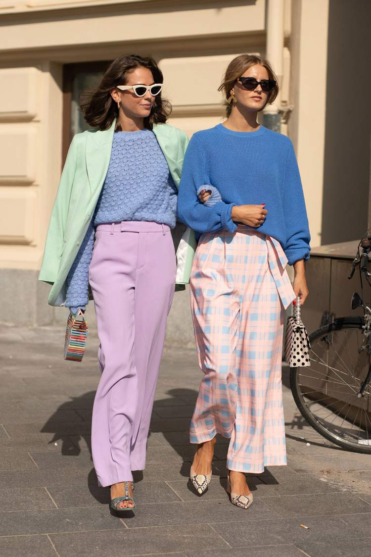 looks-coloridos-em-tons-pastel