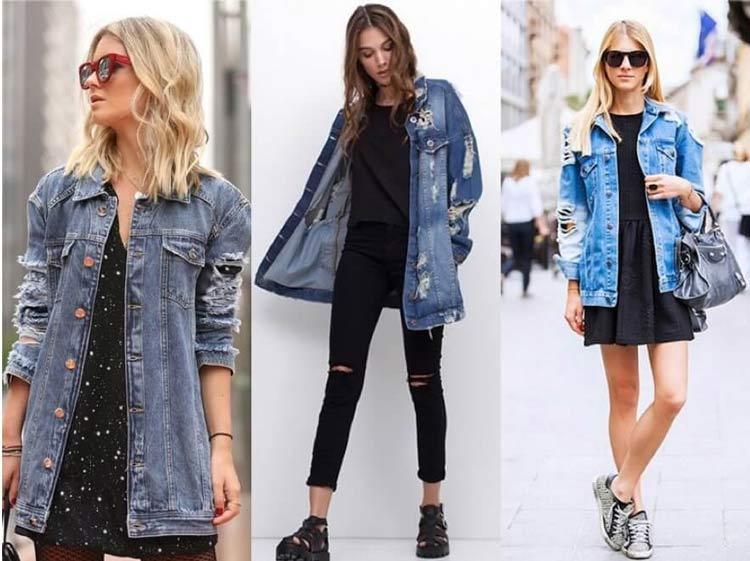 looks-com-jaqueta-jeans