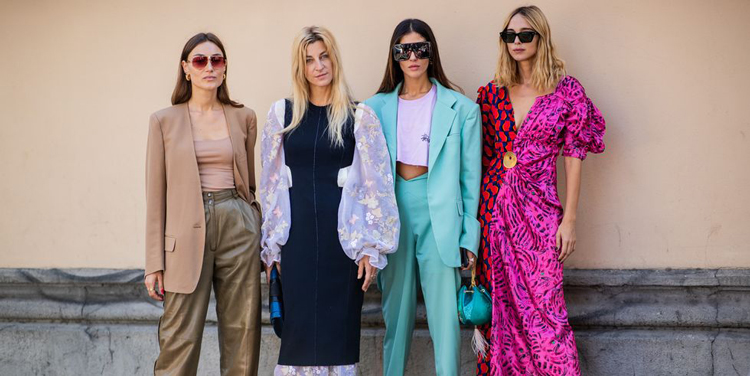 looks-fashionistas-na-semana-de-moda