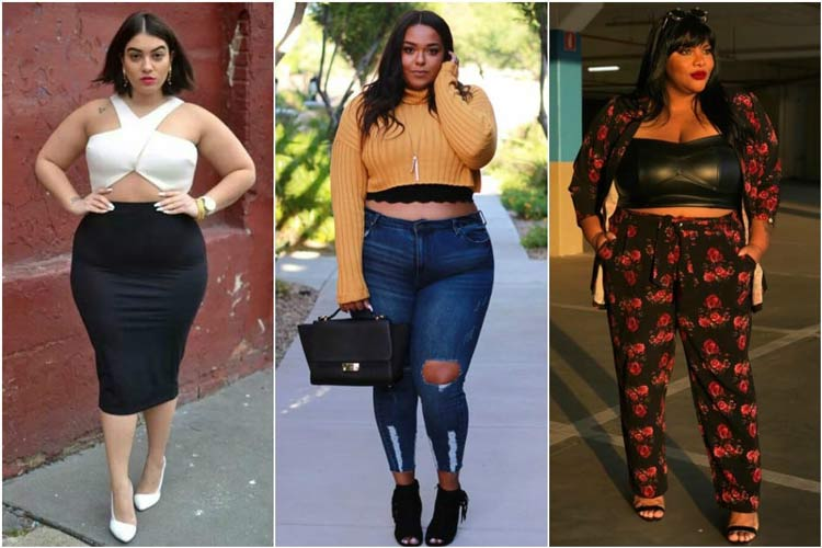 looks-plus-size-com-cropped