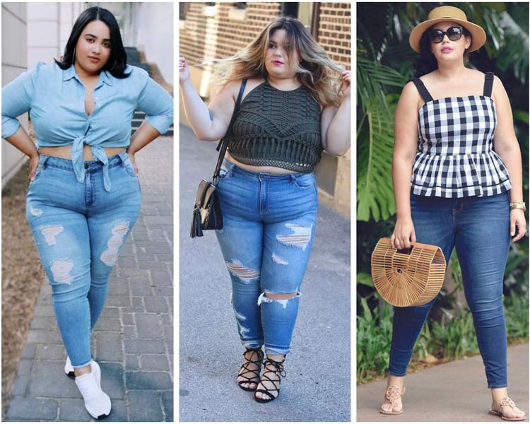 looks-plus-size-jeans