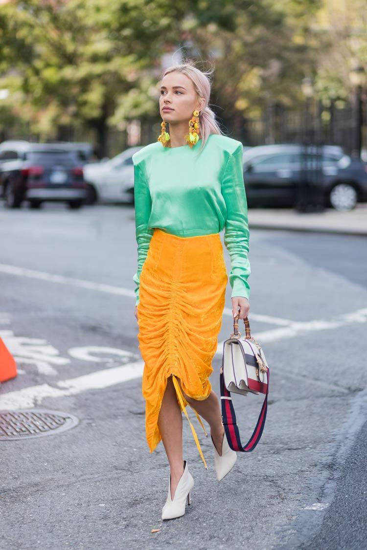 looks-verde-e-laranja