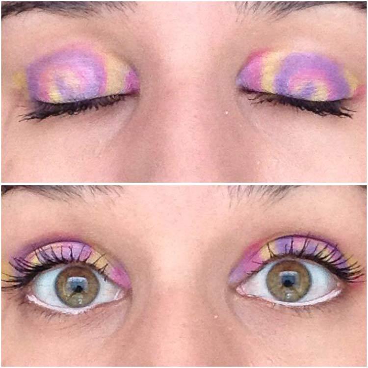 maquiagem-tie-diy-colorida