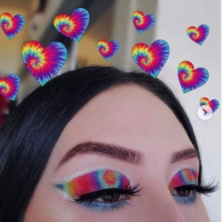 maquiagem-tie-diy-colorido-sombra