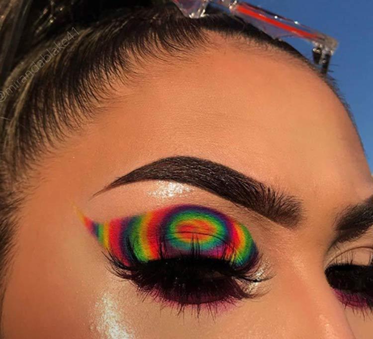 maquiagem-tie-diy-sombra-colorida