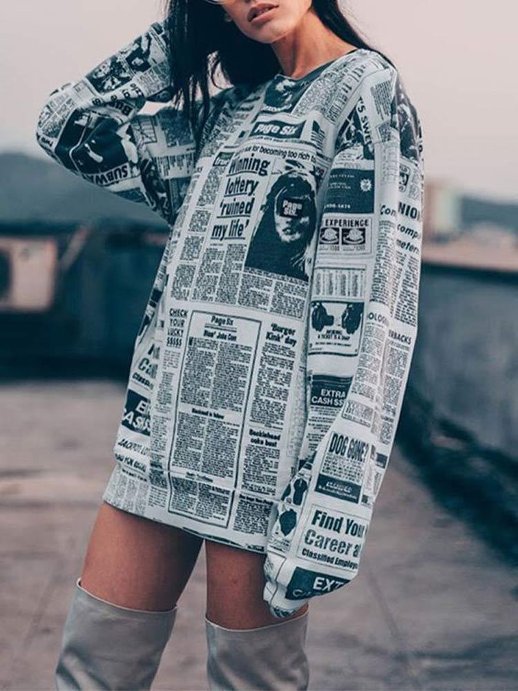 moletom-com-estampa-de-jornal