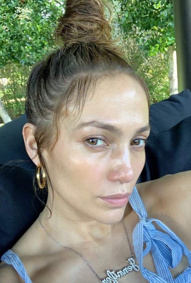 mulheres-bonitas-sem-maquiagem