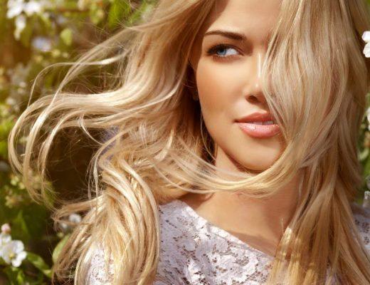 oleo-de-jojoba-para-pele-e-cabelo-como-usar