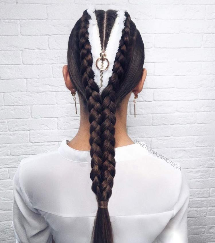 penteados-noivas-cool