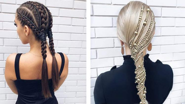 penteados-originias-cabelos