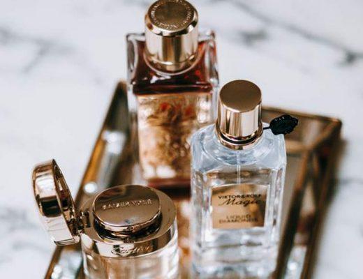 perfumes-femininos-para-deixar-marca