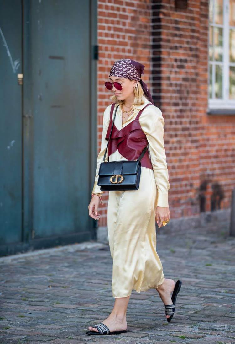 sobreposição-com-vestidos
