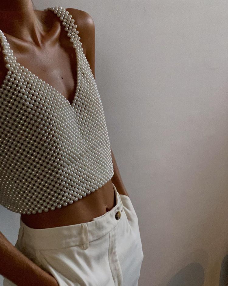 top-blusa-de-contas-e-perolas