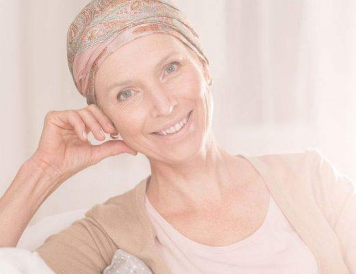 tratamento-oncologico-como-cuidar-da-pele