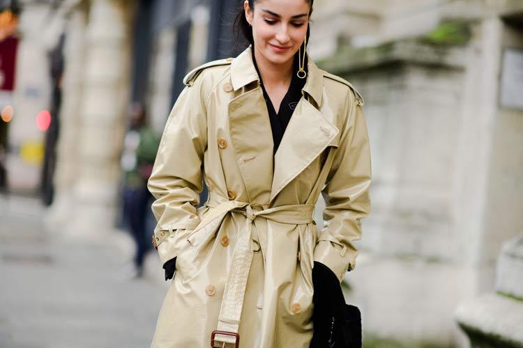 trench-coat-looks