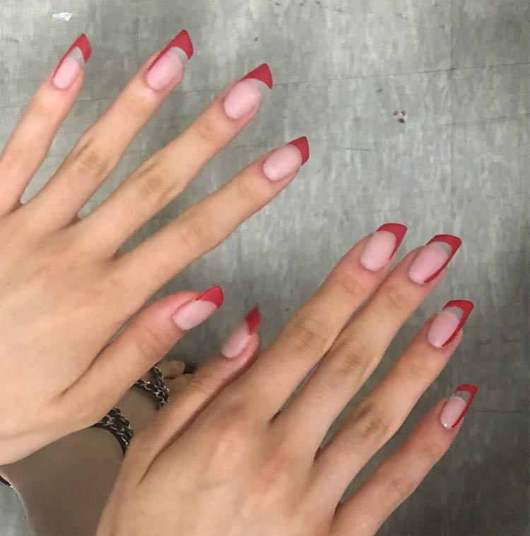 unha-formato-batom-nail-art