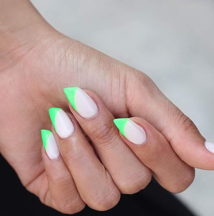 unha-formato-batom-neon