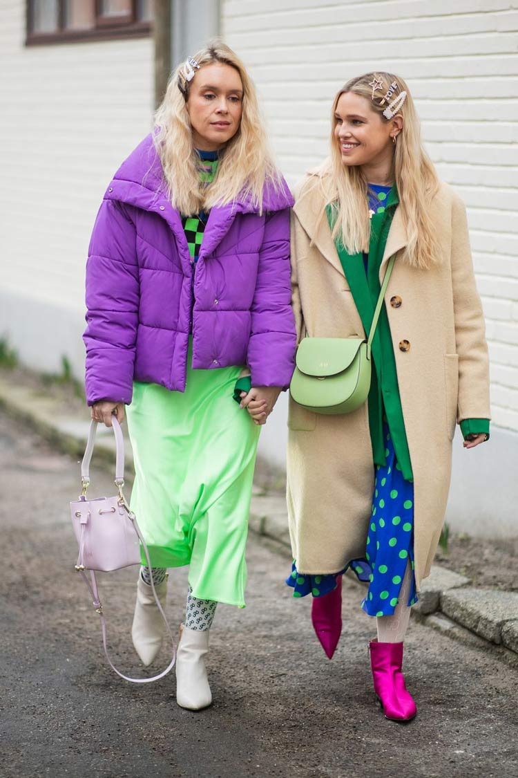 verde-e-roxo-looks-coloridos