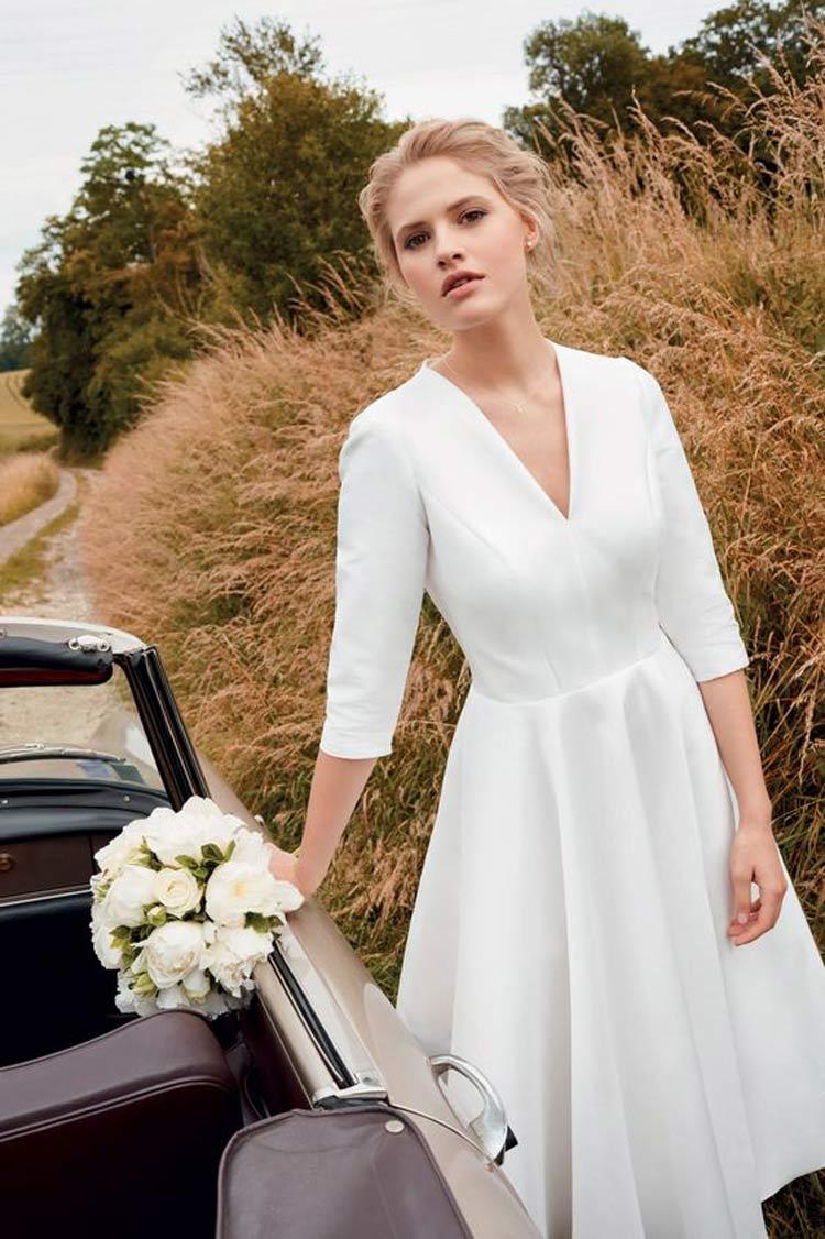 vestido-de-noiva-inverno-modelos