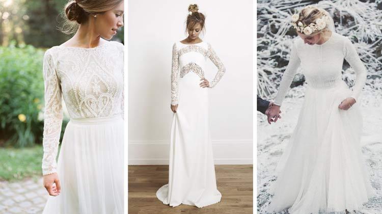 vestido-de-noiva-inverno