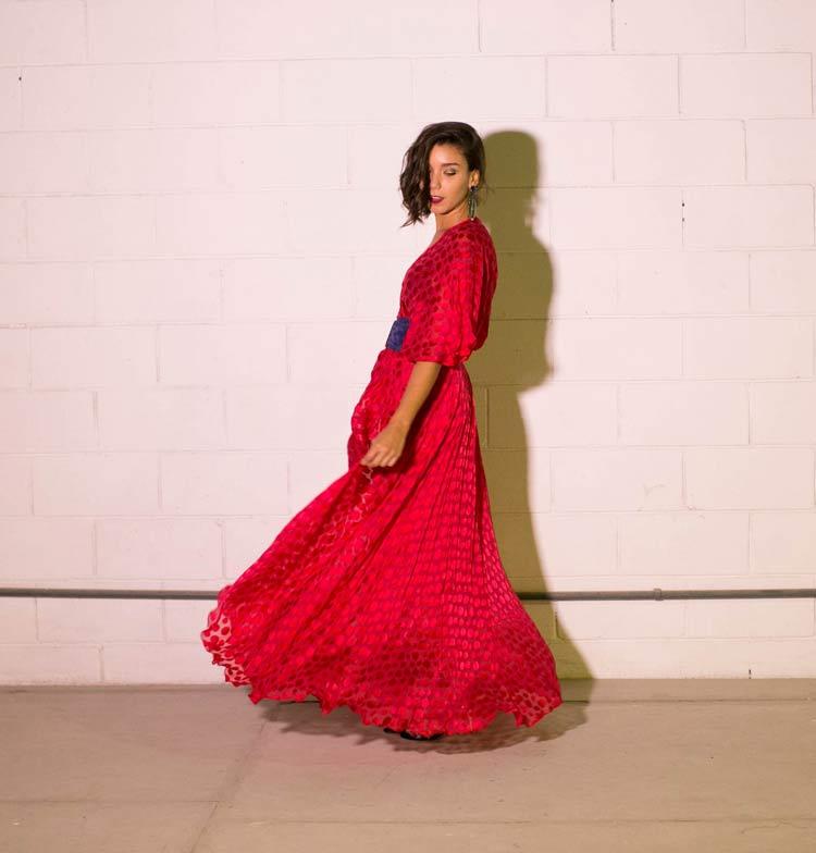 vestido-formatura-vermelho