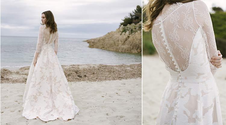 vestido-noiva-inverno-casar-na-praia