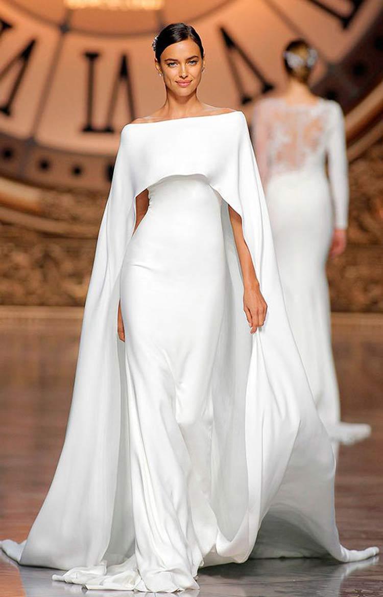 vestido-noiva-inverno-cetim