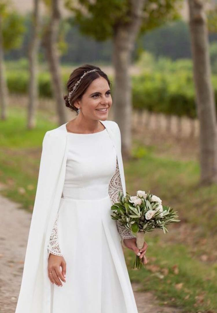 vestido-noiva-inverno-com-capa