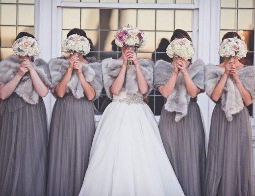 vestido-noiva-inverno-com-estola-