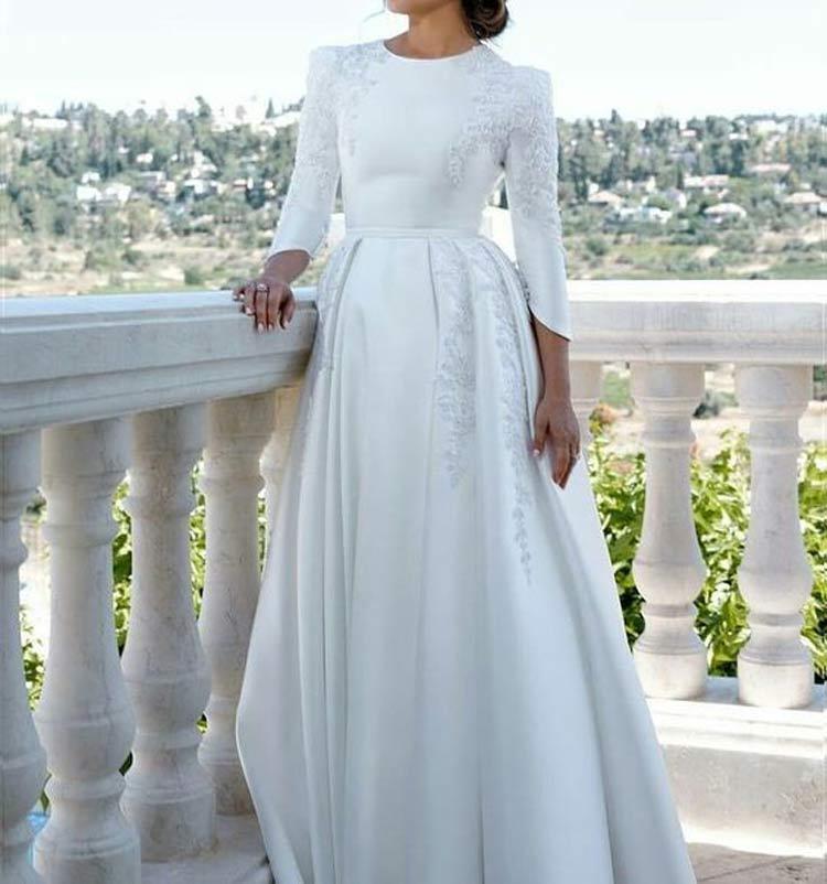 vestido-noiva-inverno-estruturado