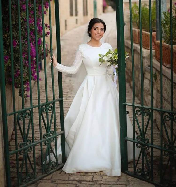vestido-noiva-inverno-fotos