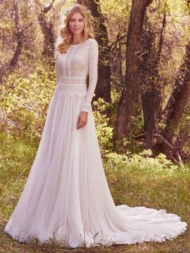 vestido-noiva-inverno-manga-longa-e-renda