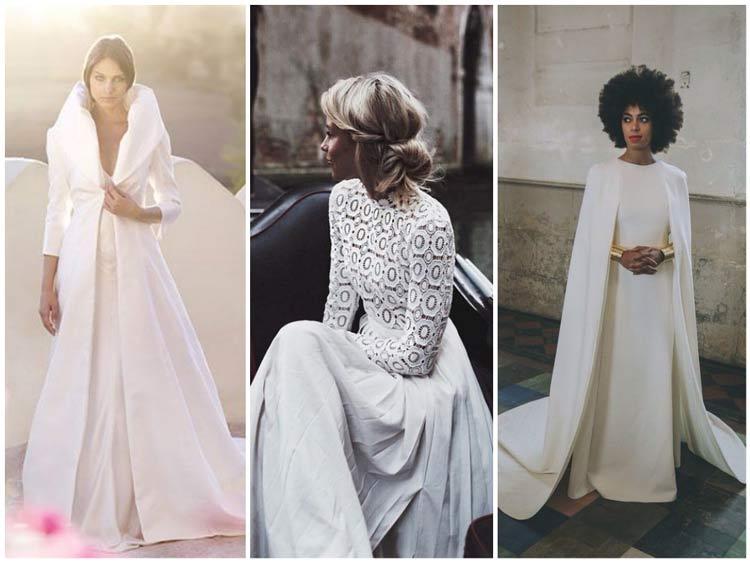 vestido-noiva-inverno-modelos-famosos