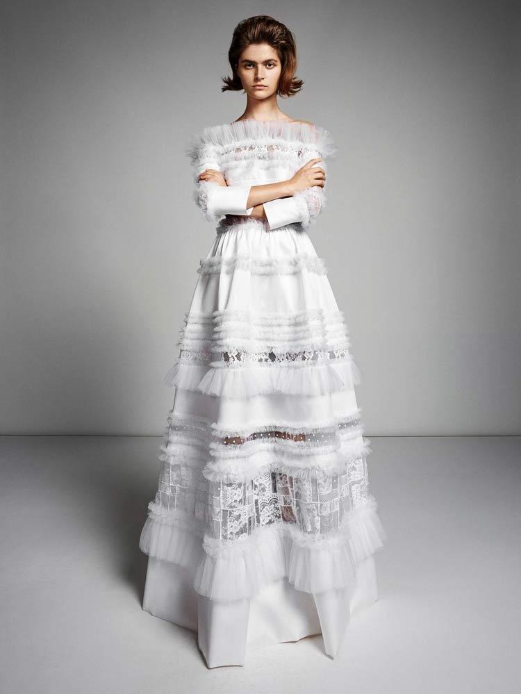 vestido-noiva-inverno-moderno