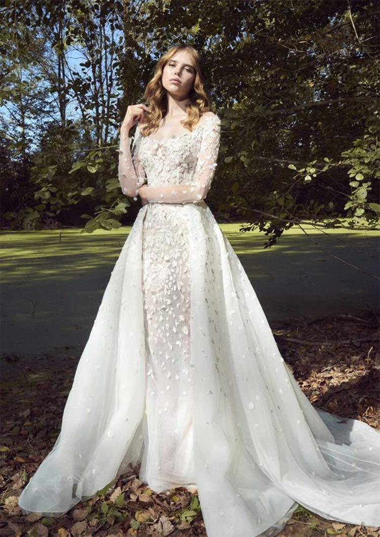 vestido-noiva-inverno-para-casamento-no-campo