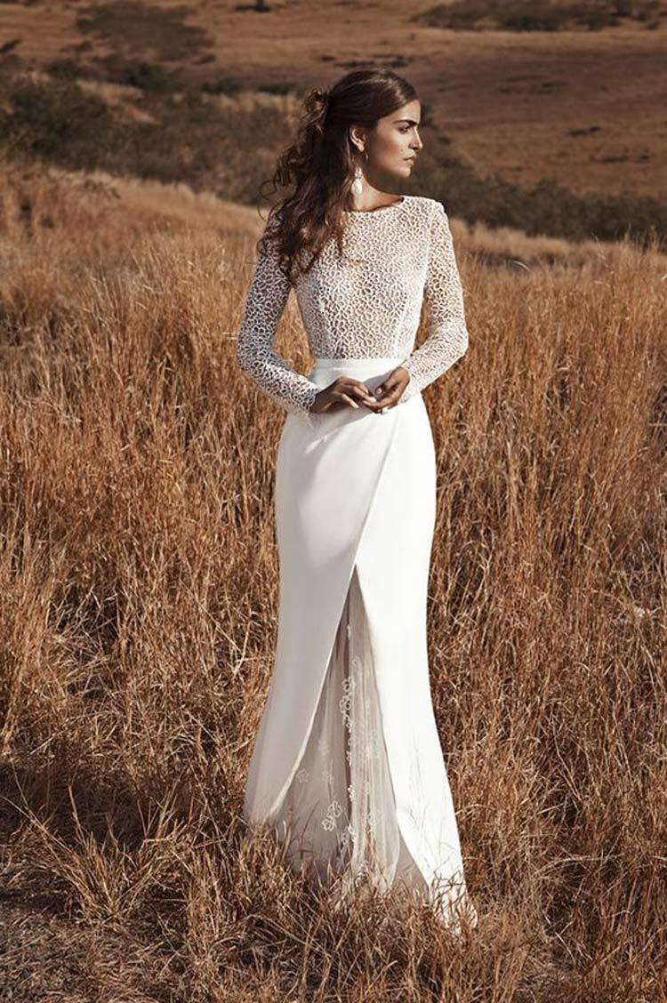 vestido-noiva-inverno-parte-de-cima-transparente