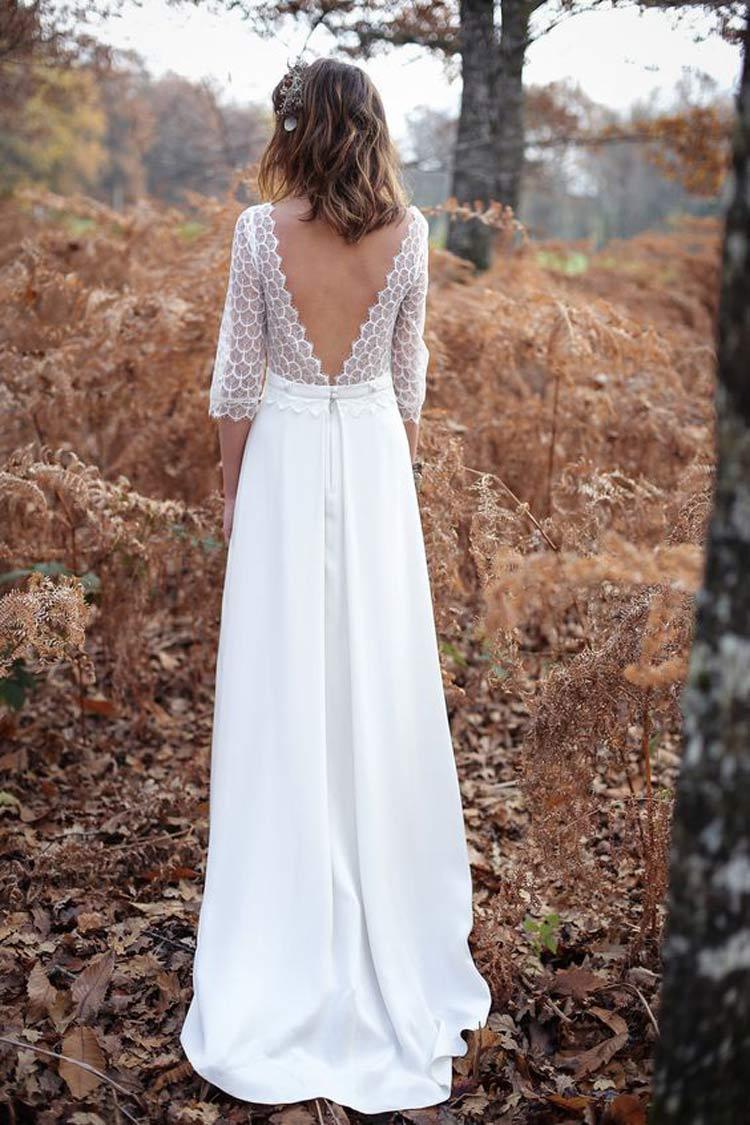 vestido-noiva-inverno-renda-e-tecido