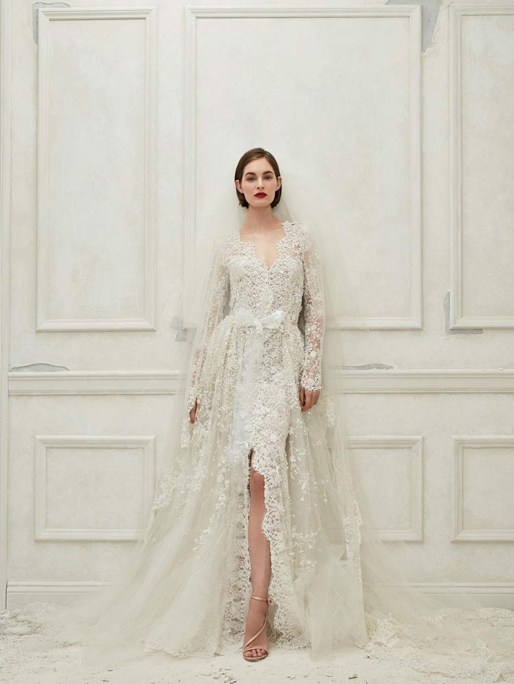 vestido-noiva-inverno-renda