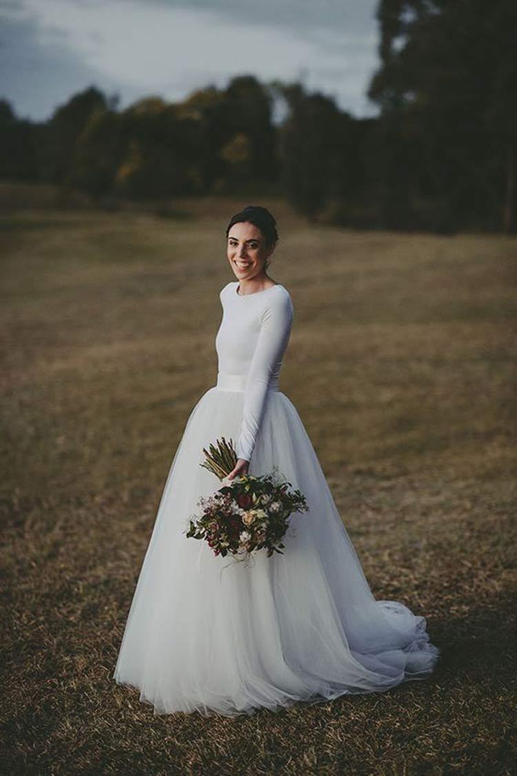 vestido-noiva-inverno-simples-e-elegante