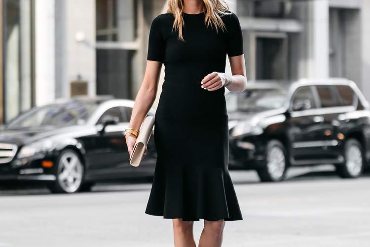 vestido-preto-looks