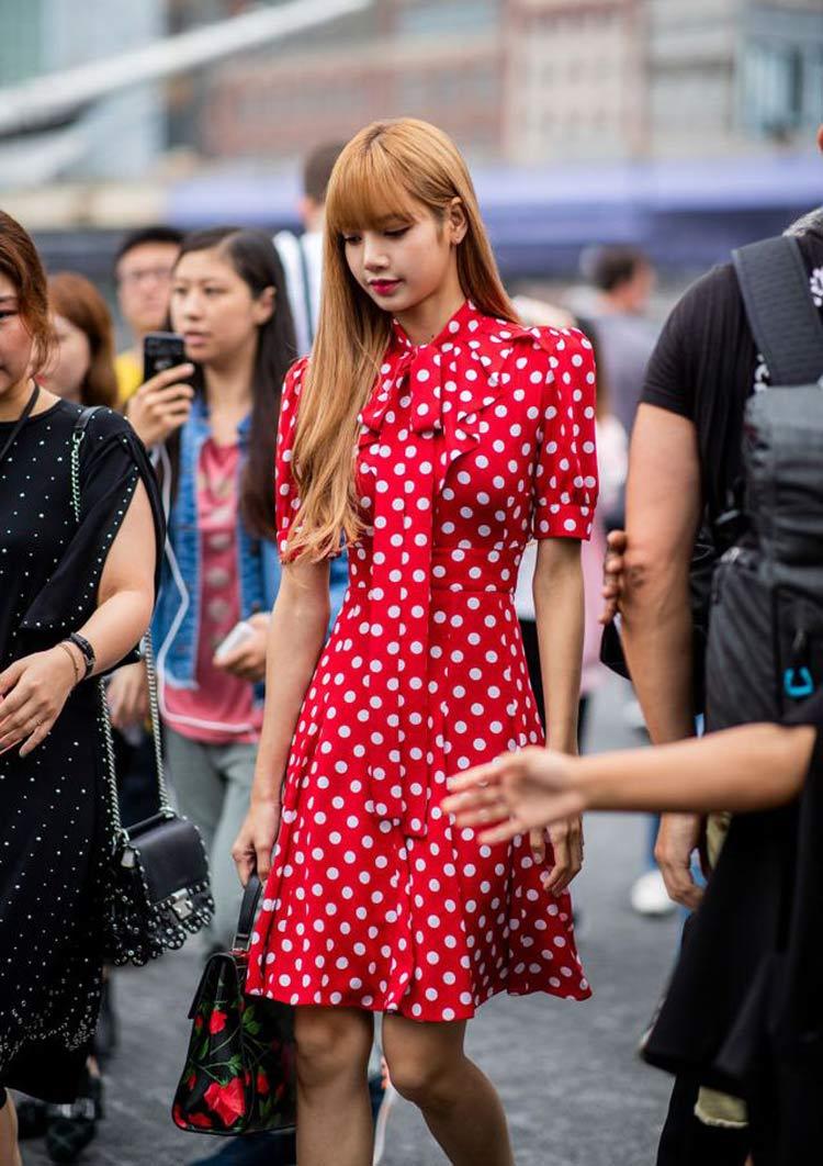 vestido-vermelho-social-de-poa