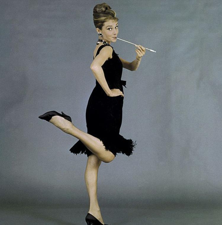 Audrey-Hepburn-bonequinha-de-luxo