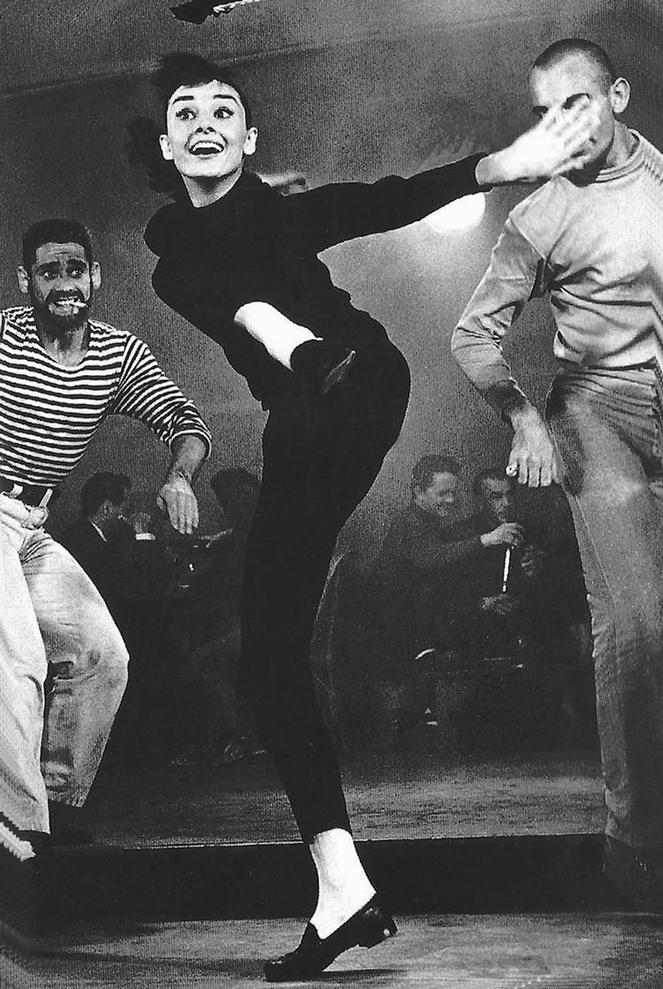 Audrey-Hepburn-estilo